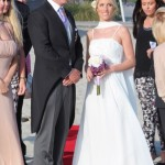 prinzferdinandvonanhalt_sissyfahrenschon_jordancarver_bachelor_germany_hotel_del_coronado_beach_wedding_sunofhollywood_03