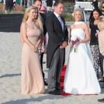 prinzferdinandvonanhalt_sissyfahrenschon_jordancarver_bachelor_germany_hotel_del_coronado_beach_wedding_sunofhollywood_04