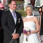 prinzferdinandvonanhalt_sissyfahrenschon_jordancarver_bachelor_germany_hotel_del_coronado_beach_wedding_sunofhollywood_05
