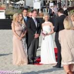 prinzferdinandvonanhalt_sissyfahrenschon_jordancarver_bachelor_germany_hotel_del_coronado_beach_wedding_sunofhollywood_08