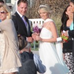 prinzferdinandvonanhalt_sissyfahrenschon_jordancarver_bachelor_germany_hotel_del_coronado_beach_wedding_sunofhollywood_09