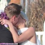 prinzferdinandvonanhalt_sissyfahrenschon_jordancarver_bachelor_germany_hotel_del_coronado_beach_wedding_sunofhollywood_11