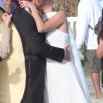 prinzferdinandvonanhalt_sissyfahrenschon_jordancarver_bachelor_germany_hotel_del_coronado_beach_wedding_sunofhollywood_12