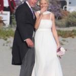 prinzferdinandvonanhalt_sissyfahrenschon_jordancarver_bachelor_germany_hotel_del_coronado_beach_wedding_sunofhollywood_13