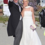 prinzferdinandvonanhalt_sissyfahrenschon_jordancarver_bachelor_germany_hotel_del_coronado_beach_wedding_sunofhollywood_14