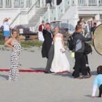prinzferdinandvonanhalt_sissyfahrenschon_jordancarver_bachelor_germany_hotel_del_coronado_beach_wedding_sunofhollywood_15
