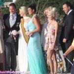 prinzferdinandvonanhalt_sissyfahrenschon_jordancarver_bachelor_germany_hotel_del_coronado_beach_wedding_sunofhollywood_18