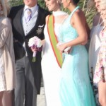 prinzferdinandvonanhalt_sissyfahrenschon_jordancarver_bachelor_germany_hotel_del_coronado_beach_wedding_sunofhollywood_19