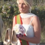 prinzferdinandvonanhalt_sissyfahrenschon_jordancarver_bachelor_germany_hotel_del_coronado_beach_wedding_sunofhollywood_24