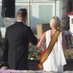 prinzferdinandvonanhalt_sissyfahrenschon_jordancarver_bachelor_germany_hotel_del_coronado_beach_wedding_sunofhollywood_29