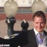 prinzferdinandvonanhalt_sissyfahrenschon_jordancarver_bachelor_germany_hotel_del_coronado_beach_wedding_sunofhollywood_37