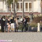 prinzferdinandvonanhalt_sissyfahrenschon_jordancarver_bachelor_germany_hotel_del_coronado_beach_wedding_sunofhollywood_38