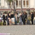prinzferdinandvonanhalt_sissyfahrenschon_jordancarver_bachelor_germany_hotel_del_coronado_beach_wedding_sunofhollywood_41