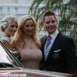 prinzferdinandvonanhalt_sissyfahrenschon_jordancarver_bachelor_germany_hotel_del_coronado_beach_wedding_sunofhollywood_42