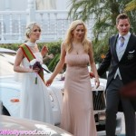 prinzferdinandvonanhalt_sissyfahrenschon_jordancarver_bachelor_germany_hotel_del_coronado_beach_wedding_sunofhollywood_45