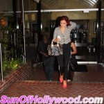 rayj_carlahowe_playdate_uk_playboy_howetwins_sunsetmarquis_sunofhollywood_09
