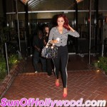 rayj_carlahowe_playdate_uk_playboy_howetwins_sunsetmarquis_sunofhollywood_10