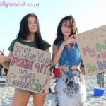 christianekroll_siriblomquist_slutwalk_venice_sunofhollywood_05