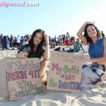 christianekroll_siriblomquist_slutwalk_venice_sunofhollywood_09