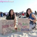christianekroll_siriblomquist_slutwalk_venice_sunofhollywood_10