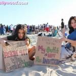 christianekroll_siriblomquist_slutwalk_venice_sunofhollywood_11