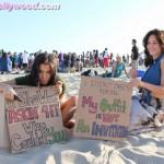 christianekroll_siriblomquist_slutwalk_venice_sunofhollywood_12