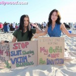 christianekroll_siriblomquist_slutwalk_venice_sunofhollywood_13