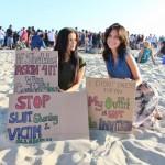 christianekroll_siriblomquist_slutwalk_venice_sunofhollywood_16