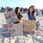 christianekroll_siriblomquist_slutwalk_venice_sunofhollywood_17