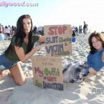 christianekroll_siriblomquist_slutwalk_venice_sunofhollywood_18
