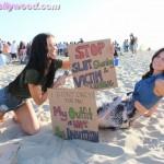 christianekroll_siriblomquist_slutwalk_venice_sunofhollywood_19
