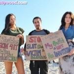 christianekroll_siriblomquist_slutwalk_venice_sunofhollywood_23