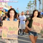 christianekroll_siriblomquist_slutwalk_venice_sunofhollywood_27