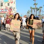 christianekroll_siriblomquist_slutwalk_venice_sunofhollywood_29