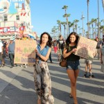christianekroll_siriblomquist_slutwalk_venice_sunofhollywood_30