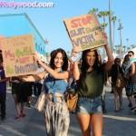 christianekroll_siriblomquist_slutwalk_venice_sunofhollywood_33