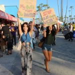 christianekroll_siriblomquist_slutwalk_venice_sunofhollywood_36