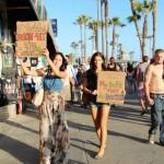 christianekroll_siriblomquist_slutwalk_venice_sunofhollywood_38
