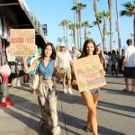 christianekroll_siriblomquist_slutwalk_venice_sunofhollywood_40