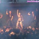 ellenie_galestian_avalon_nickiminaj_singlerelease_highschool_kiis_fm_tigerheat_sunofhollywood_10