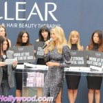heidiklum-clear-hair-care-therapy-scalp-thegrove-model-supermodel-sunofhollywood-12