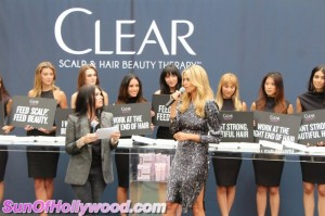 heidiklum-clear-hair-care-therapy-scalp-thegrove-model-supermodel-sunofhollywood-13