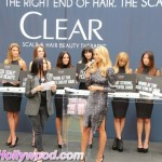 heidiklum-clear-hair-care-therapy-scalp-thegrove-model-supermodel-sunofhollywood-14