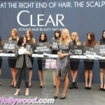 heidiklum-clear-hair-care-therapy-scalp-thegrove-model-supermodel-sunofhollywood-15