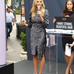 heidiklum-clear-hair-care-therapy-scalp-thegrove-model-supermodel-sunofhollywood-17