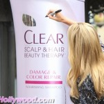 heidiklum-clear-hair-care-therapy-scalp-thegrove-model-supermodel-sunofhollywood-18