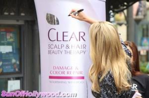 heidiklum-clear-hair-care-therapy-scalp-thegrove-model-supermodel-sunofhollywood-18