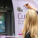 heidiklum-clear-hair-care-therapy-scalp-thegrove-model-supermodel-sunofhollywood-19