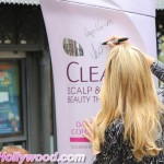 heidiklum-clear-hair-care-therapy-scalp-thegrove-model-supermodel-sunofhollywood-20