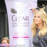 heidiklum-clear-hair-care-therapy-scalp-thegrove-model-supermodel-sunofhollywood-21